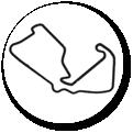 2019 MotoGP 英國站