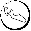 2019 MotoGP 亞拉岡站