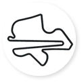 2019 MotoGP 馬來西亞站