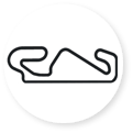 2019 MotoGP 加泰隆尼亞站