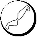 2019 MotoGP 荷蘭站