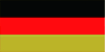【2017 MotoGP 德國GP】台灣正賽時間2017-07-02 20:00:00- 「Webike-摩托百貨」
