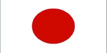 【2017 MotoGP 日本GP】台灣正賽時間2017-10-15 13:00:00- 「Webike-摩托百貨」