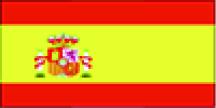 【2017 MotoGP 西班牙GP】台灣正賽時間2017-05-07 20:00:00- 「Webike-摩托百貨」