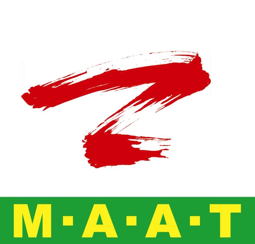 台灣二輪部品同業促進協會