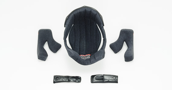 【SHOEI】EX-ZERO 全罩式安全帽【預購商品】