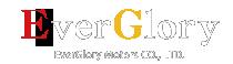EverGlory-榮芳興業有限公司