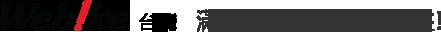 logo login page
