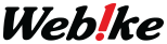 「Webike-摩托百貨」