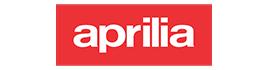 APRILIA - 「Webike-摩托百貨」