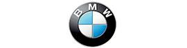 BMW - 「Webike-摩托百貨」