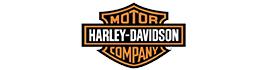 HARLEY-DAVIDSON - 「Webike-摩托百貨」
