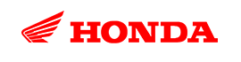 HONDA - 「Webike-摩托百貨」