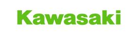 KAWASAKI - 「Webike-摩托百貨」