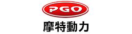 PGO摩特動力 - 「Webike-摩托百貨」