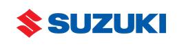 SUZUKI - 「Webike-摩托百貨」