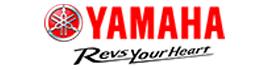 YAMAHA - 「Webike-摩托百貨」